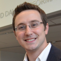 Adam Soccolich