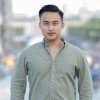 Ryan Lim Junwei