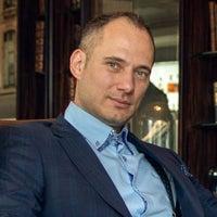 Alex Gheordanescu