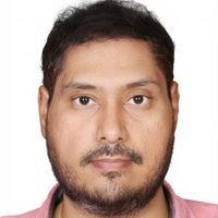 Dr. V. Sri Nagesh