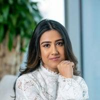 Vrinda Gupta