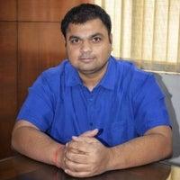 Dr. Ambrish Kumar