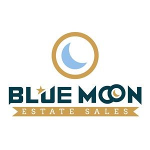 Blue Moon Estate Sales