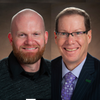 Clay Routledge and John Bitzan