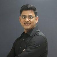 Ashwani Rawat