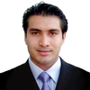 Nevil Patel