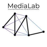MediaLab_UP
