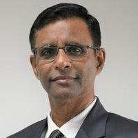 Dr. Pradeep Kumar Sinha