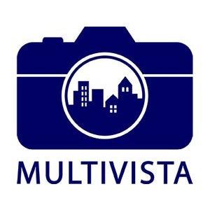 Multivista