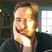 Adam H. Graham