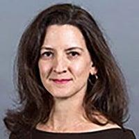 Amy Langfield