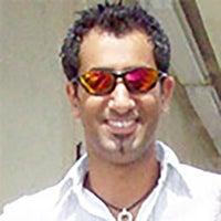Asher Elran
