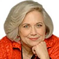 Bonnie Price