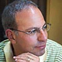 Bruce Schoenfeld