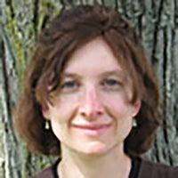 Cheryl Winokur Munk