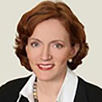 Cindy Bates