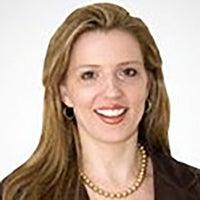 Cindy Perman