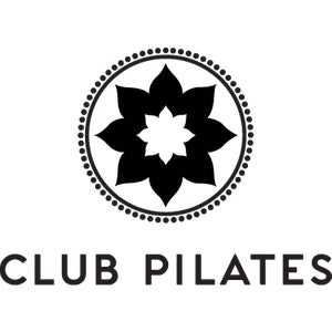 Club Pilates Franchise