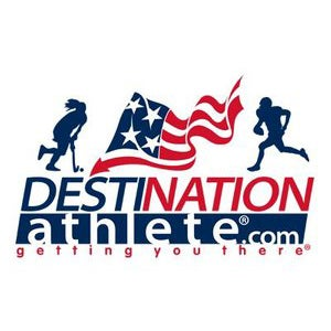Destination Athlete庐