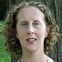 Eileen P. Gunn