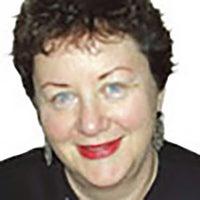 Elinor Robin