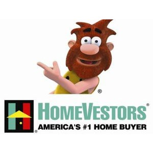 HomeVestors of America Inc.