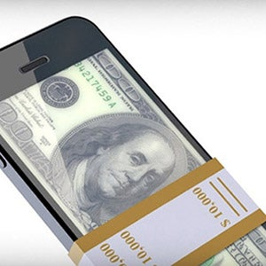 How Your Mobile App Can Make More Money