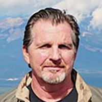 Jim Laughren