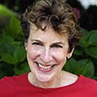 Joanna L. Krotz