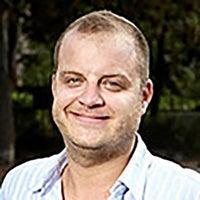 Joey Pomerenke