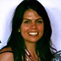 Kara Ohngren Prior