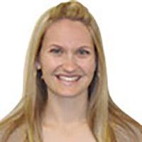 Kristin Edelhauser