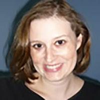 Lindsay LaVine