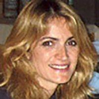 Lisa Girard