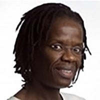 Lucia Mutikani
