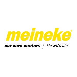 Meineke Car Care
