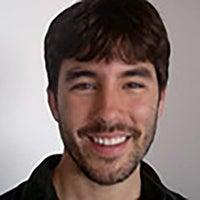 Michael Kaiser-Nyman