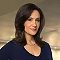 Michelle Caruso-Cabrera
