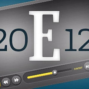 Entrepreneur's Top 10 Videos of 2012