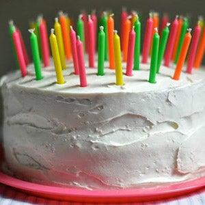 Netscape's 18th Birthday Is Today. Here's Why You Should Care.
