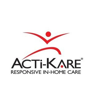 ActiKare Responsive In-Home Care