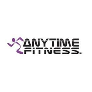每次健身,健身