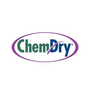 Chem-Dry Cleaning