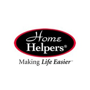 Home Helpers Home Care