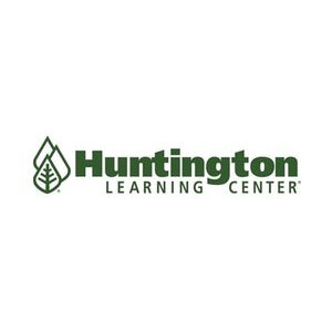 Huntington Learning Centers, Inc.