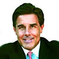 Peter S. Cohan