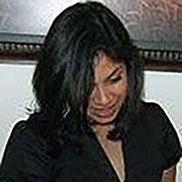Poornima Gupta