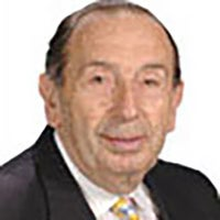 Ray Silverstein