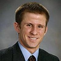Ryan Bushey