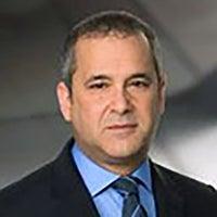 Scott Cohn